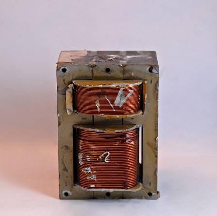 Aluminum Transformer